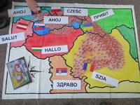 Всероссийские конкурсы детского прикладного творчества